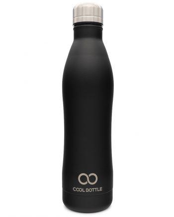 Mat Sort - Cool Bottle